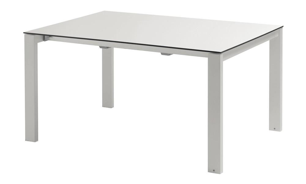 Couchtisch rund wei matt couchtisch marmoroptik for Tischplatte marmoroptik