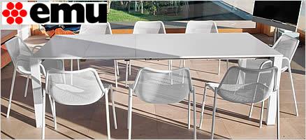 h ppel stores g ppingen. Black Bedroom Furniture Sets. Home Design Ideas