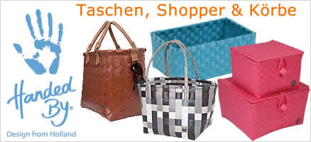 Höppel Handed By Shop