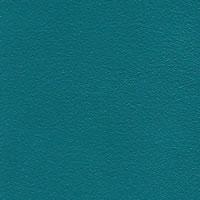 Emu Farbe Blau Matt