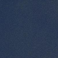 Emu Farbe Dunkelblau matt
