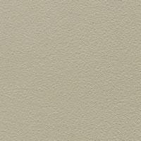 Emu Farbe Taupe
