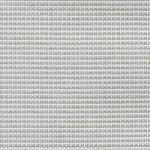 Emu-Tex Winterweiß - 300/38