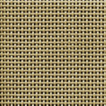 Emu-Tex Beige - 300/5