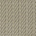 Emu-Tex Taupe - 300/50