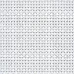 Emu-Tex Weiß - 300/54
