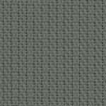 Emu-Tex Graugrün - 300/79
