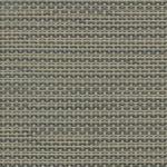 Emu-Tex Sand - 300/80