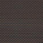 Emu-Tex Rost - 300/83