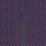 Emu-Tex Violett - 300/87