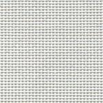 Emu-Tex Weiß Rau - 300/90