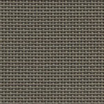 Emu-Tex Braun Rau - 300/93