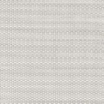 Emu-Tex Weiß - 78