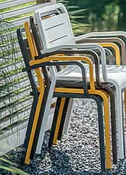 Emu Gartenmöbel katalog gartenmöbel design