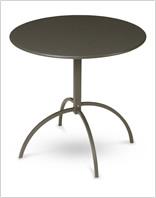 Emu Tisch Segno