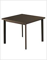 Emu Tisch Star